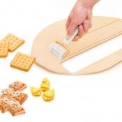 Резачка за бисквити